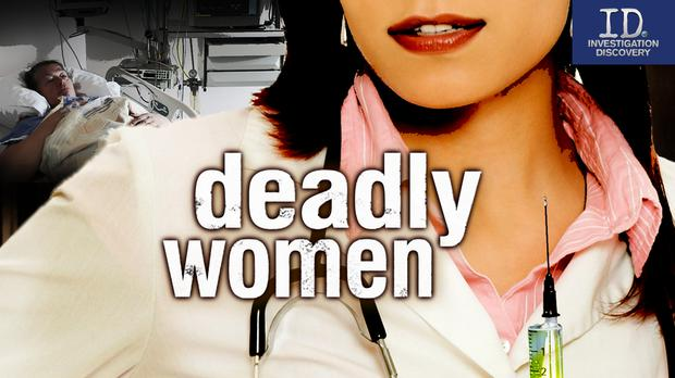 Deadly women.jpg