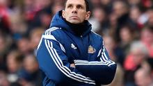 Sunderland manager Gus Poyet has plenty of repair work to do, both in terms of the players' confidence and the board's confidence in him