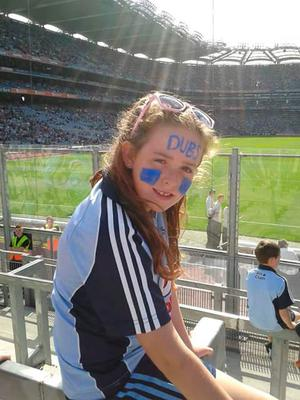 Please...Im age 12 , I follow the dubs everywhere. I badly need to go to this dream game..my wish come through.  Thank you Mollie Turner,biggest dubs fan everrrrrrrrrrrrrr