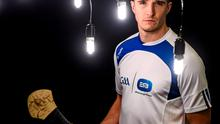 Aidan Walsh: 'When I walked off the field against Tipperary after being taken off, I said to myself, 'I never want this to happen me again'