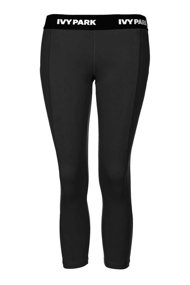 BeyLogoLeggings54.jpg