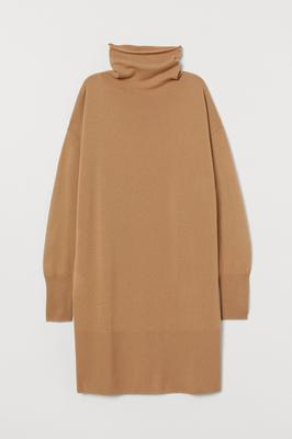 Camel, €129 from H&M