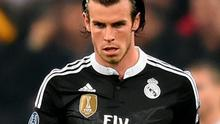 Gareth Bale's agent hits back at Keane and insists Welshman's 'future is at Real'