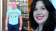 Adrian Ernest Bayley has been convicted of murdering Jill Meagher