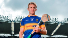 Tipperary's Noel McGrath. Photo: Piaras Ó Mídheach/Sportsfile