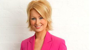 Presenter Michelle Watt has been found dead at the age of 38