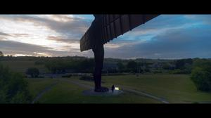 Angel of the North (PA)