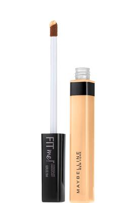 Maybelline Fit Me concealer (€8.99)