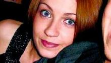 Anna Finnegan died at her home at Allendale Glen, Clonsilla on September 21, 2012