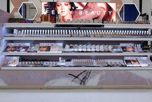 Fenty Beauty will be available in 32 Boots locations