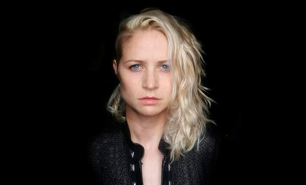 Irish actress Niamh Algar has been nominated among 20 rising stars for Bafta's Breakthrough Brits 2019. Algar (29) wowed audiences in BBC series 'The Virtues'.
