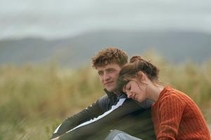 'As the series progressed, I found myself wanting to dredge up long-forgotten episodes set around lost weekends and festival frolics in Dublin, Dingle and Kinvara.'