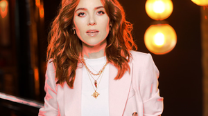 Angela Scanlon will present Angela Scanlon's As Me Anything on RTE One from March