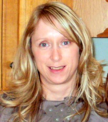 Miriam Reidy,who died from carbon monoxide poisoning at the Trident Hotel in Kinsale in January 2011