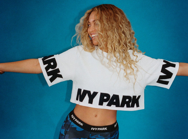 2-Bey-Athleisure.png