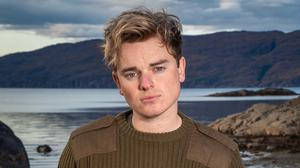 Jack Maynard (Channel 4/PA)