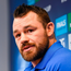 Cian Healy says a lot has changed at Leinster since making his debut in 2007. Photo: Harry Murphy/Sportsfile