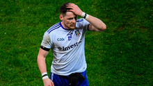Conor McManus is still one of the top three forwards in the country. Photo by Stephen McCarthy/Sportsfile