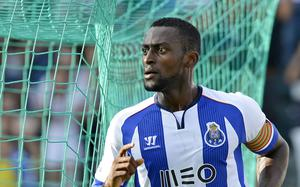17) Porto 21  Star quality: 7 History: 8 Romance: 6  The worst season in a decade, finishing third in a three-team league, and a nail-biting play-off to secure a place in the group stage. So how did Uefa reward Porto? With a top seeding and one of the easiest groups in history. It would probably be worth rooting against them for that alone, but this season has the feel of a new dawn. Bruno Martins Indi and Cristian Tello are among the new signings, and watch out for 17-year-old midfielder Ruben Neves.