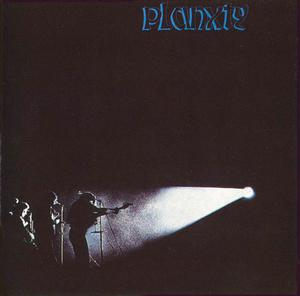 <b>20. Planxty - Planxty (1973)</b><br/> A milestone trad album which retooled the genre for the rock age. There's reverence for Ireland's venerable music |legacy, but there's room too for sounds as diverse as Balkan folk. The virtuosity of the playing enthralls — witness Raggle |Taggle Gypsy/Tabhair Dom Do Lámh.