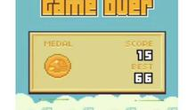 Flappy Bird creator took take the game offline earlier this year