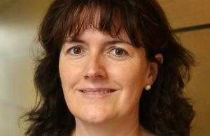 Tests are needed: Dr Marie Coggins of NUI Galway