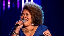 The Voice UK contestant Lara Lee has revealed she was sexually assaulted at the age of just 12
