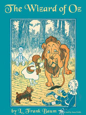 """There is no place like home.""   The Wonderful Wizard of Oz  by L. Frank Baum"