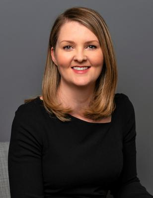 Melissa Scully: Director at Deloitte