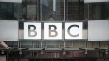 "The Labour Party has accused the BBC of ""slanted and biased"" election coverage (Anthony Devlin/PA)"