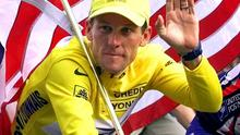 New blow to disgraced Olympic cycling champion Lance Armstrong