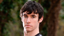 Darragh Cummins. Photo: Sam Barnes/Sportsfile