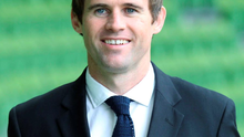Kevin Kilbane (pictured) believes that Robbie Keane still has a role to play in the Irish national team