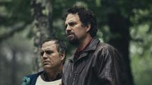 Mark Ruffalo plays twins in I Know This Much Is True, Sky Atlantic