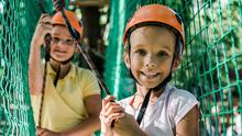 Summer camps: They've saved our sanity more than once