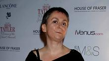 Anne Enright's Katherine O'Dell is a warm if slightly scatty figure, with elements of Edna O'Brien and Maureen O'Hara