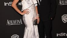 Nikki Reed and Ian Somerhalder are engaged after six months of dating.