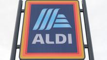 Aldi is to pay workers in Ireland a 10pc bonus