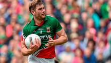 O'Shea acknowledges the attacking flair they have shown in recent years, particularly from defence, but feels they may have to be more pragmatic and take a leaf out of Donegal's book in how to close games out.