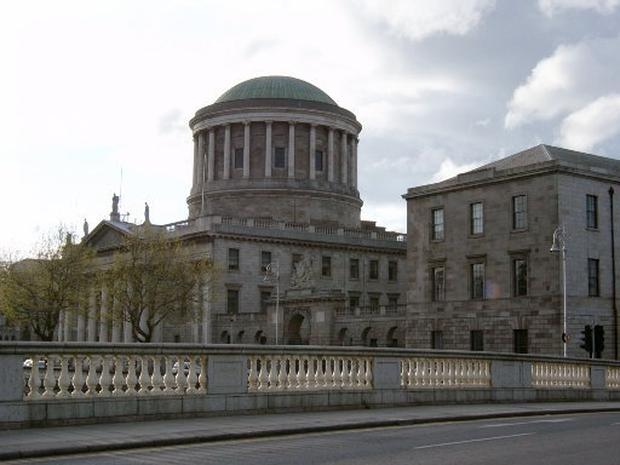 Court of Appeal rejected application by several media outlets