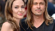 Angelina Jolie and Brad Pitt: Much more than pretty faces