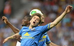 """31) BATE Borisov 9  Star quality: 1 History: 1 Romance: 7  The globalisation of football means it's increasingly rare to find a team that is a genuinely unknown quantity. But BATE are one of them, despite reaching the group stage for the fourth time. Virtually their entire squad is from Belarus, which means that you can put your house on a commentator describing them as """"well-organised"""" at some stage."""