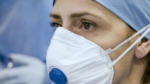 This World - Italy's Frontline: A Doctor's Diary