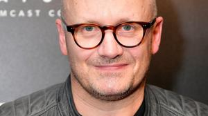 Lenny Abrahamson joins the 'Home School Hub' team. Picture: Getty