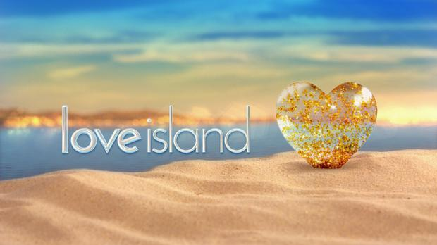 Shock as two Love Island stars 'quit the villa' (ITV)