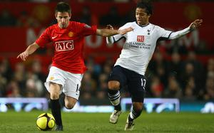 Zoran Tosic (2009) A big-money signing from Partizan Belgrade, the Serbian winger proved to be a huge flop at Old Trafford. Too slow and lightweight to make an impact, Tosic was loaned to Cologne before being sold to CSKA Moscow after just five substitute appearances.