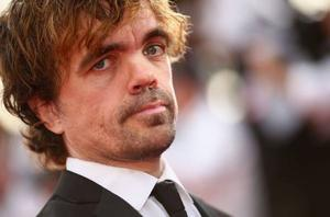 Peter Dinklage often gets stared at by fans who are eager to catch a glimpse of the real-life Tyrion Lannister from Game of Thrones.