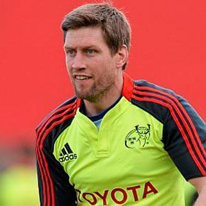 Munster will need to use all of Ronan O'Gara's experience if they are to test Clermont