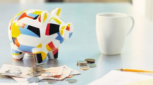We need new rules to protect smart savers