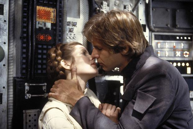 the-empire-strikes-back-princess-leia-and-han-solo.jpg
